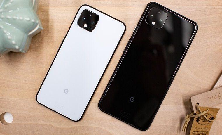 Google Pixel 4XL İnceleme, Özellikleri, Fiyatı