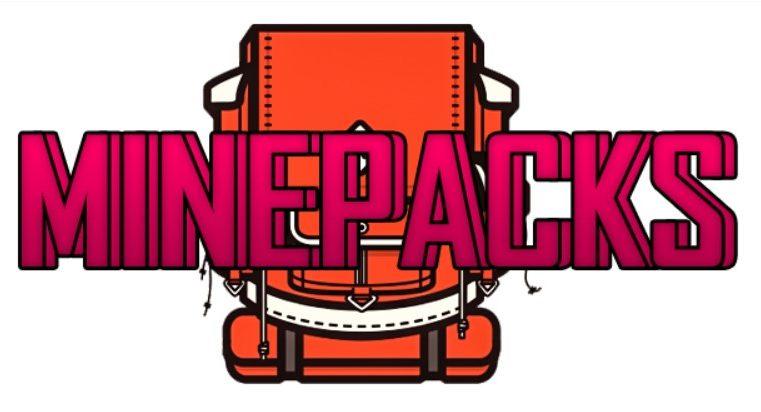 Minecraft Backpack Plugin, Minecraft Çanta Plugini İndir