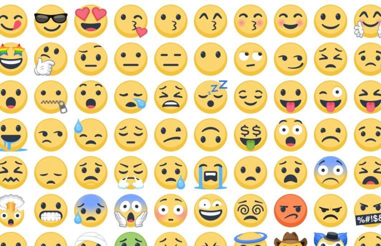 Snapchat Arkadaşlarda Çıkan Emojileri Değiştirme