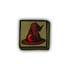Town of Salem CovenLeader