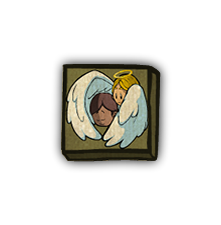Town of Salem GuardianAngel