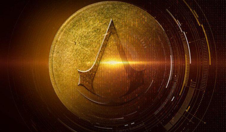 Ubisoft, Assassin Creed Gold Oyununu Tanıttı