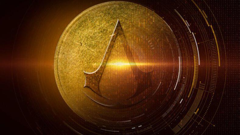 Ubisoft Assassin Creed Gold