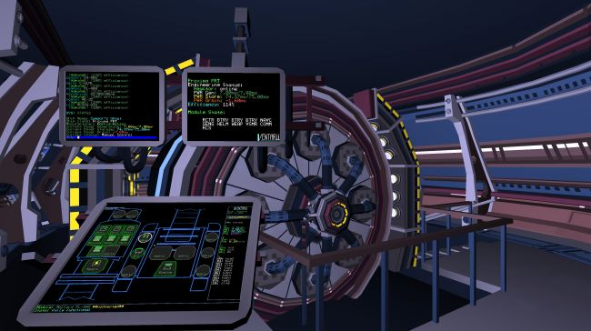 En iyi uzay oyunları objects in space