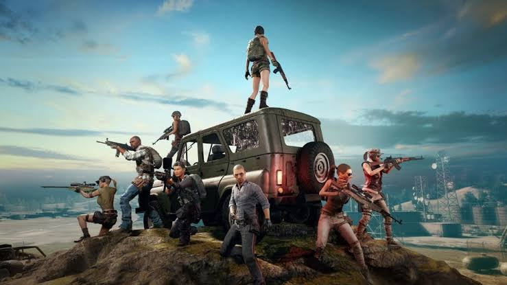 PUBG Mobile 10 Sezon Ne Zaman Bitiyor?