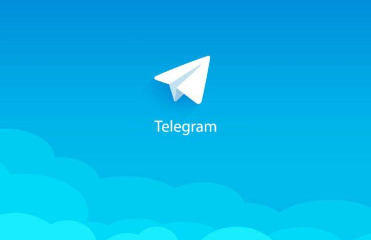 Telegram Durum Nasıl Yapılır?
