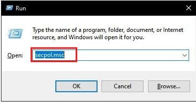 windows 10 sistem saati değiştirme engelleme