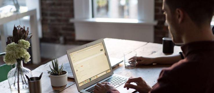 Mac Kaydedilmiş Şifreleri Görüntüleme