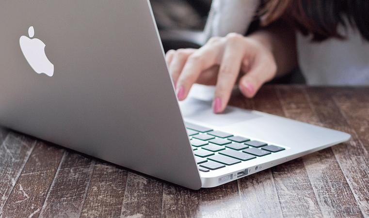 Mac Kaydedilmiş Şifrelere Nasıl Bakılır?